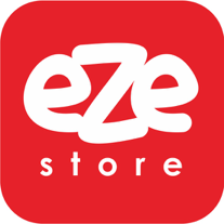 eZe Store for Salesforce